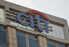 """Photo of Citi Centro América y El Caribe gana """"Mejor Banco de Inversión"""" en los Premios Regionales a la Excelencia otorgados por Euromoney"""