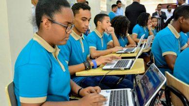 Photo of Minerd lanza herramienta para evaluar aprendizaje de estudiantes en modalidad a distancia