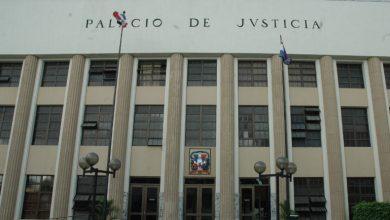 Photo of Observatorio por el Justo Proceso dice Fiscales vulneran derecho de Defensa a determinados imputados; tribunales deben velar por la materialización del debido proceso