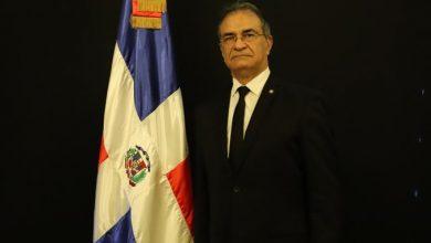 Photo of Ygnacio Camacho, el nuevo presidente del TSE que lo logró en su segundo intento