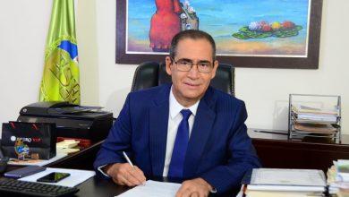 Photo of Juez Ramón Arístides Madera felicita al CNM por la buena selección de los nuevos integrantes de TSE