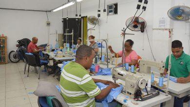 Photo of Micro y pequeñas empresas serían las más castigadas por el aumento salarial