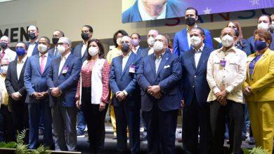 Photo of PLD no recurrirá sentencia del Tribunal Superior Administrativo