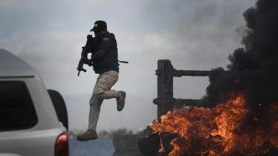 Photo of Los temores sobre la impunidad aumentan a medida que Haití investiga el asesinato del presidente