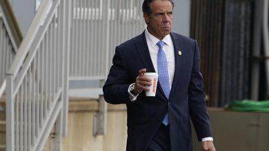 Photo of El gobernador de Nueva York, Andrew Cuomo, renuncia por acoso sexual