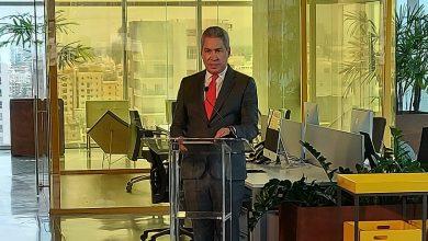 Photo of Debaten estrategias legales y de negocios frente a oportunidades tecnológicas
