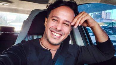 Photo of Actor dominicano Andy Iturbides lo reportan como desaparecido