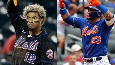 Photo of New York Mets y una cultura perdedora que se niega a desaparecer