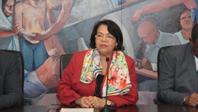 Photo of Docencia en la UASD será virtual y las prácticas presenciales