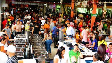 Photo of ALAVER apoya a emprendedores en  Expo Vega Real 2021
