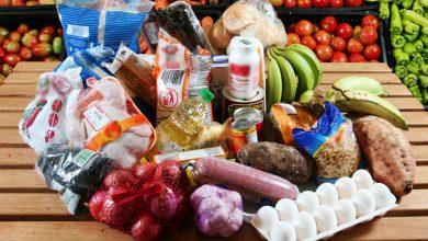 Photo of Pro Consumidor: 75 productos primera necesidad han disminuido sus precios en las últimas semanas