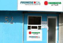 Photo of Reubican Farmacia del Pueblo del Hospital Padre Billini