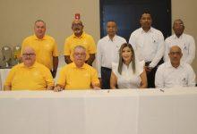 Photo of COOPSEGUROS pacta Acuerdo de cooperación con el Grupo Seguros Múltiples de Puerto Rico