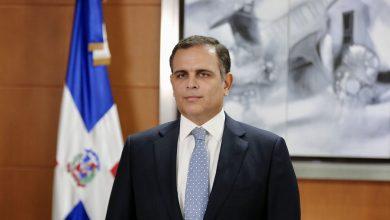 Photo of Estado Dominicano adquiere nuevamente el 100% de las acciones de la refinería por un monto de US$88,134 millones