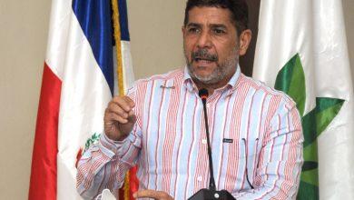 Photo of Gobierno confirma importación de carne de pollo para evitar la especulación en su precio