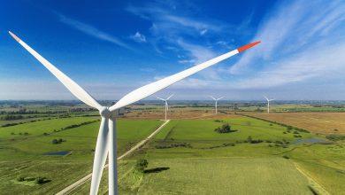 Photo of InterEnergy Group incursiona en Uruguay con la adquisición de tres parques eólicos