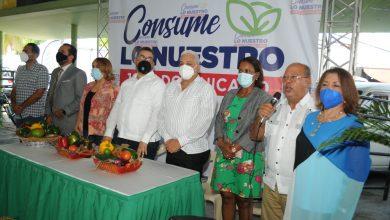 Photo of Hecmilio Galván llama a preferir los productos nacionales