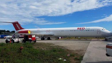Photo of RED Air apuesta por el talento nacional e impulso de la economía dominicana