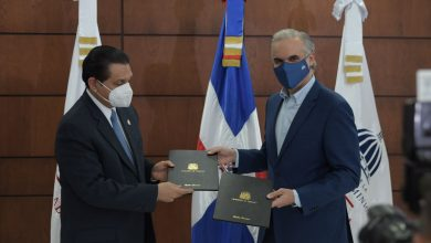 Photo of Ministerio de Trabajo y Salud Pública certificarán salas de lactancia en las empresas y entidades gubernamentales.