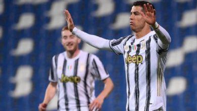 Photo of Cristiano Ronaldo tendría un acuerdo con Manchester City