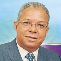 Photo of Ex diputado advierte autoridades de IDECOOP engañan al presidente Abinader