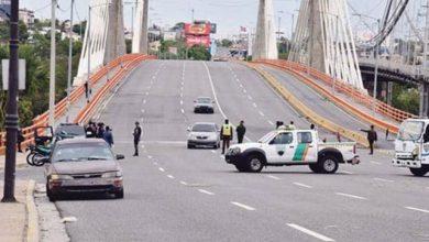 Photo of La capital ha sido el mayor foco de contagios de Covid-19