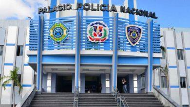 Photo of Policía Nacional informa se entrega menor era buscada por homicidio de su pareja en Santiago