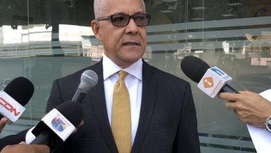 Photo of ADOCCO denuncia presidente Abinader transfirió el poder de la eliminada OISOE a la Unidad Ejecutora para la Readecuación de Barrios y Entornos (URBE)