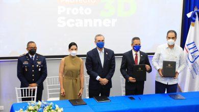 Photo of SeNaSa garantiza coberturas a sus afiliados en prótesis creadas por el ITLA