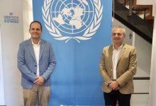 Photo of Ly Company Caribe firma acuerdo con organismo de Naciones Unidas