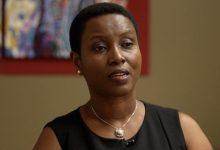 Photo of La viuda del presidente haitiano promete luchar por los más débiles