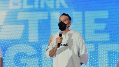 Photo of Blink Esports regresa con evento presencial de automovilismo 'Blink The Grid'