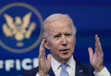 Photo of Biden promete defender el derecho al aborto frente a la restrictiva ley de Texas