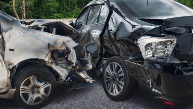 Photo of Los accidentes de tránsito persisten como un gran reto para RD