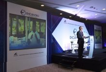 Photo of Ministro de Trabajo destaca rápida recuperación del empleo en el sector turístico y retorno de la confianza en los visitantes