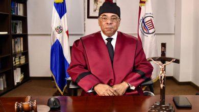Photo of TC declara en estado de fallo dos expedientes de acción directa de inconstitucionalidad