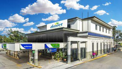 Photo of ALAVER lidera en la funcionalidad de las  soluciones digitales en sector mutualista
