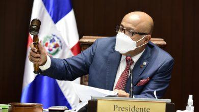 Photo of Diputados aprueban proyecto de ley que designa con el nombre de Johnny Pacheco el Gran Teatro del Cibao