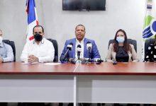 """Photo of Director Pro Consumidor emite resolución prohíbe venta definitiva químicos usan para elaborar """"ácido del diablo"""""""