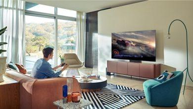 Photo of Equipos Samsung para triunfar en el día mundial del gamer