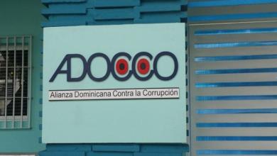 Photo of ADOCCO Califica de significativa para la lucha contra la corrupción sentencia del Tribunal Constitucional TC/0283/21