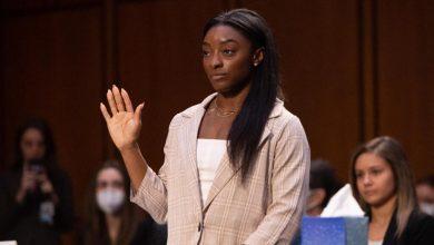 Photo of Biles obliga a EE.UU. a cuestionar el sistema que toleró los abusos de Nassar