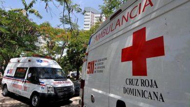 Photo of Varios heridos en reyerta por el control de la Cruz Roja