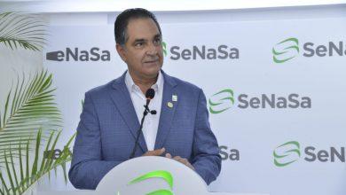 Photo of SeNaSa inaugura nueva y moderna oficina en Puerto Plata