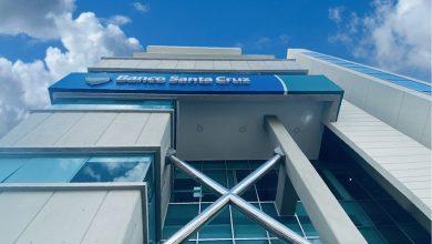 Photo of Banco Santa Cruz refuerza su compromiso institucional con sus clientes