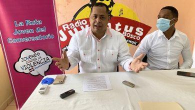 Photo of Proponen Consulta Nacional para frenar hechos de violencia que afecta al país