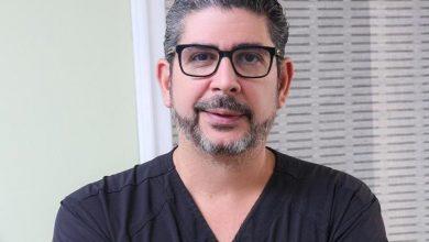Photo of El Recetario del Dr. Héctor Guerrero Heredia arranca el 1 de noviembre por Alofoke FM