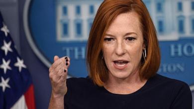 Photo of Estados Unidos reitera que no negocia con secuestradores